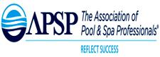 APSP_2