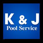 K & J Logo