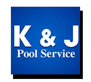 K & J Pool Service